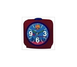 DESPERTADOR BARCELONA 3002196